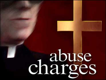... Church to counsel victims of clerical sexual abuse is being investigated ...