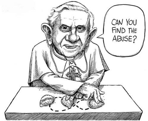 catholic sex abuse priests in philadelphia