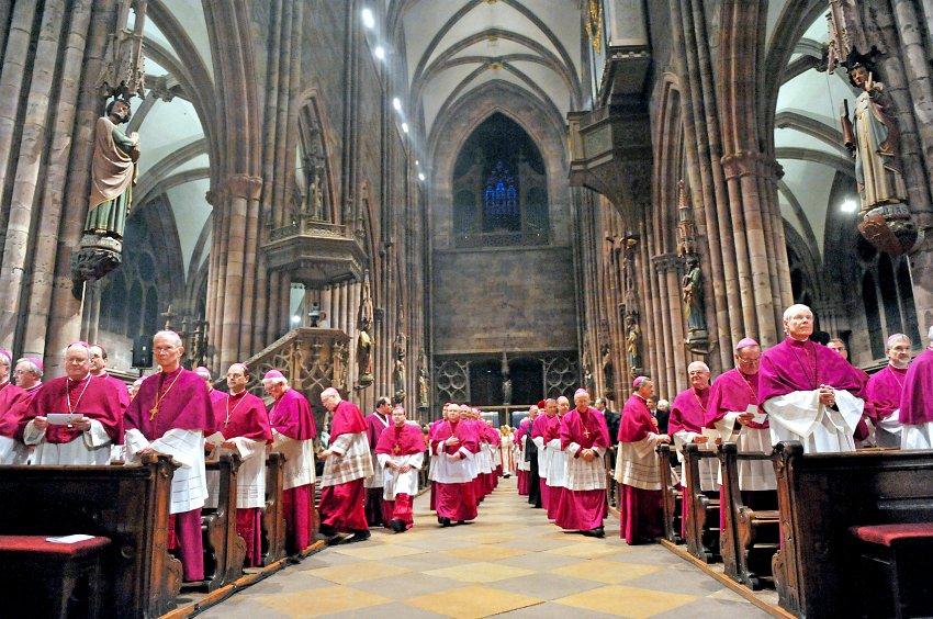 bishops-gathering