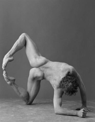 body as art 3568
