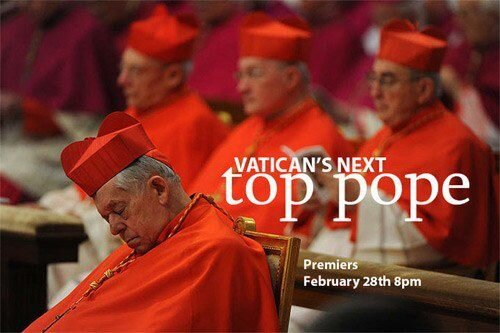 next-top-pope