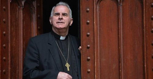 cardinal-keith-o-brien-QUITS