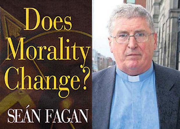 Father-Sean-Fagen