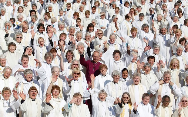 priests_2971465b