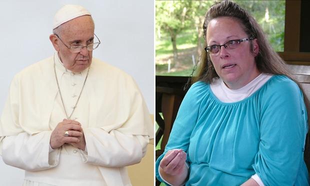 Francis:Kim