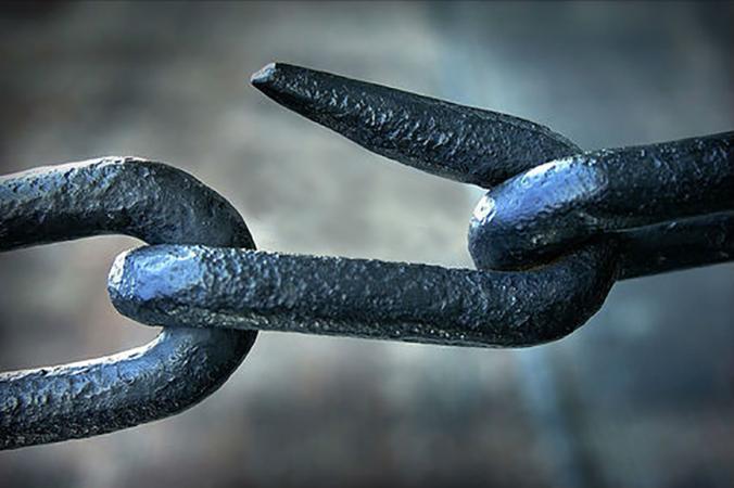 chain-breaking-free1