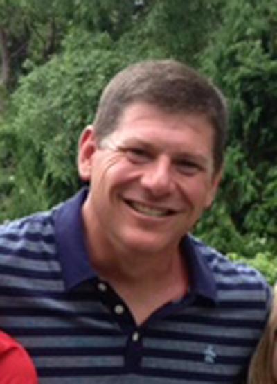 Kevin Braney