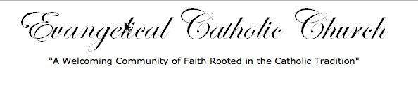Evangelical Catholic Church