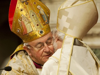 Archbishop-of-Canterbury-with-Archbishop-of-Westminster