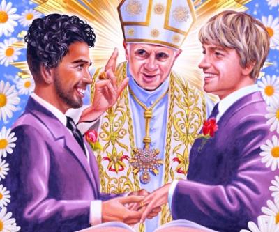 Powershop-gay-marriage-ad