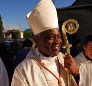 Cardinal_Peter_Turkson