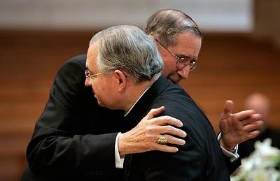 archbishop-gomez-and-cardinal-mahoney