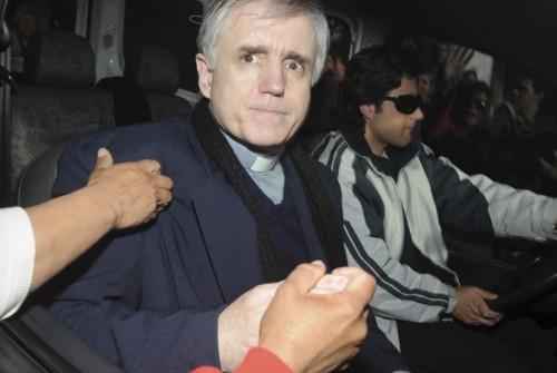 Julio Cesar Grassi