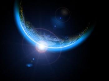 earth-globe-space
