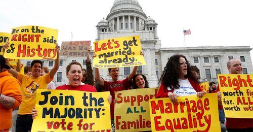 rhode island marriage equality