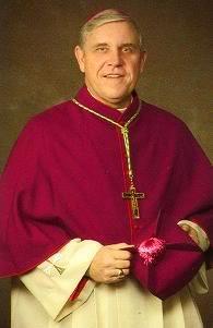 bishoplistecki