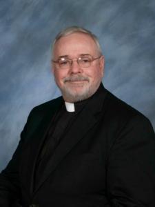 Monsignor_Coyle_080513