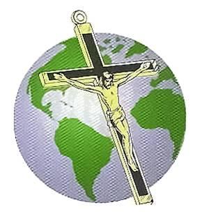 omi_crucifix-fixed