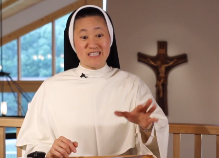 Sister-Jane-Dominic-Laurel