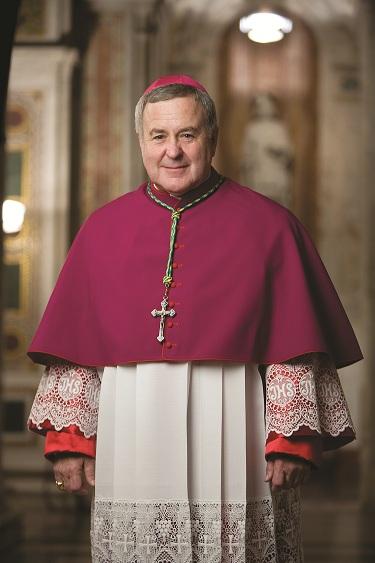 archbishop_robert_j_carlson-small