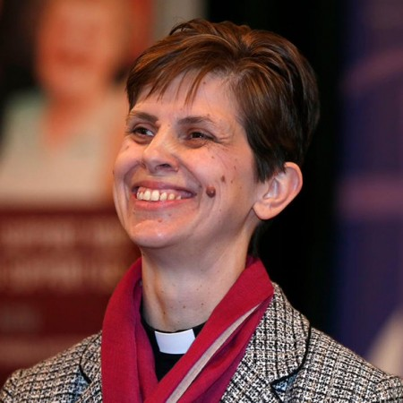 reverend_libby_lane-first_female_bishop-chruch_of_england-good_housekeeping_uk