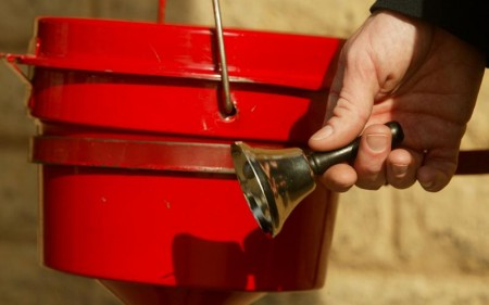 salvation-army-bell