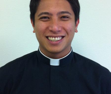 Fr.-Ysrael-Bien