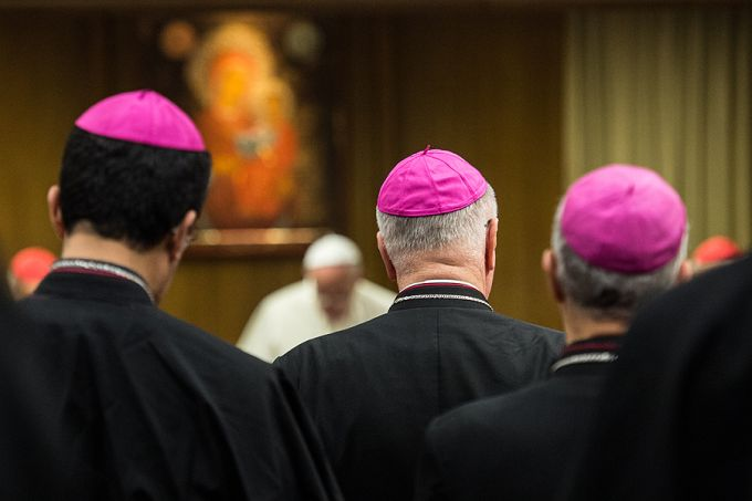 Extraordinary_Assembly_of_Synod_of_the_Bishops_on_the_Family_1_Oct_2014