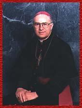 Joseph Adamec