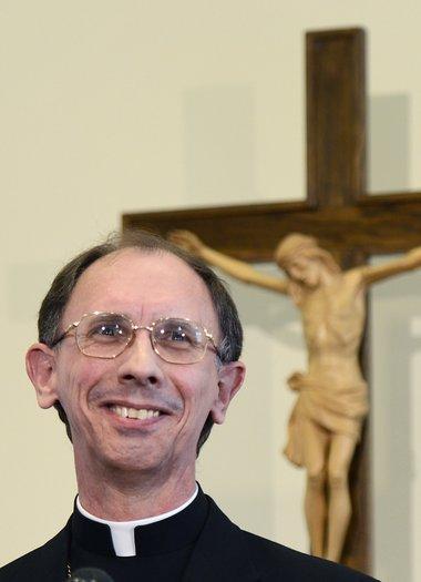 bishop jugis 2(1)