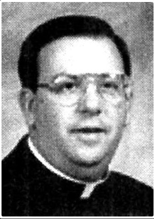 Former Norwell pastor Thomas H. Maguire has been defrocked by the Vatican.