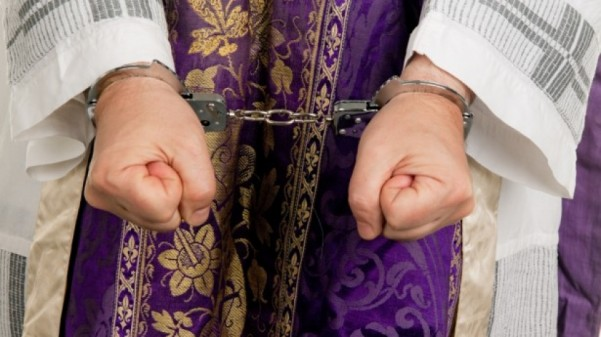 clergy-sex-abuse
