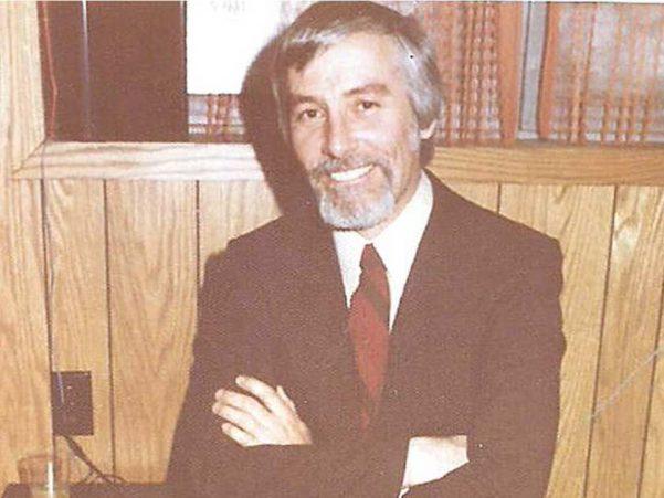 rev-barry-mcgrory-circa-1975