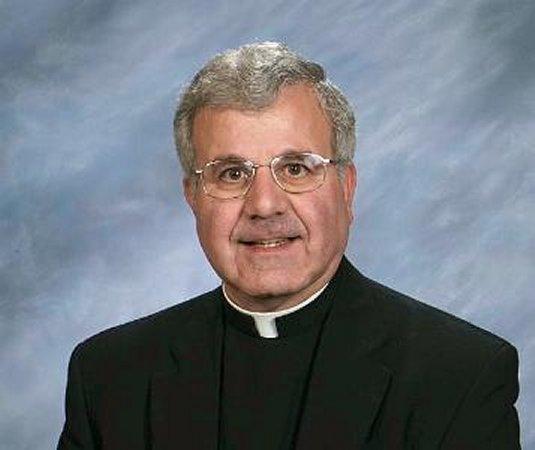 Fr-Richard-Colletti