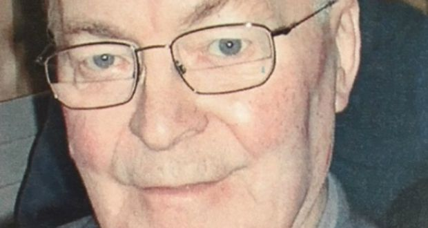 Fr Seán Fagan was widely admired and respected as a courageous theologian and compassionate pastor.