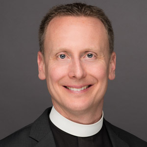 bishop-elect-kevin-robertson