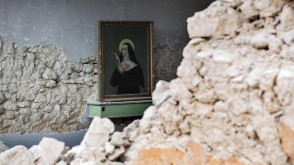 umbria-reduced-to-rubble